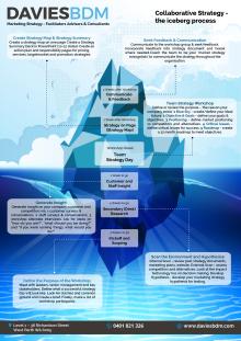 Iceberg_Infographic_Thumb_PNG.png